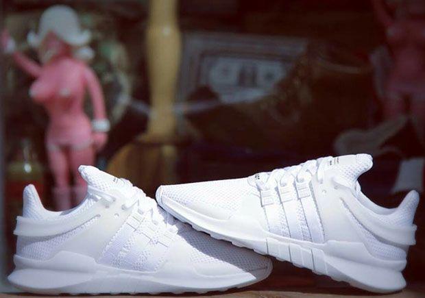 adidas eqt heels