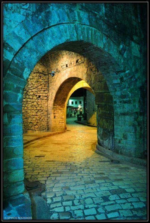 Ioannina #ioannina-grecce Ioannina #ioannina-grecce Ioannina #ioannina-grecce Ioannina #ioannina-grecce Ioannina #ioannina-grecce Ioannina #ioannina-grecce Ioannina #ioannina-grecce Ioannina #ioannina-grecce Ioannina #ioannina-grecce Ioannina #ioannina-grecce Ioannina #ioannina-grecce Ioannina #ioannina-grecce Ioannina #ioannina-grecce Ioannina #ioannina-grecce Ioannina #ioannina-grecce Ioannina #ioannina-grecce