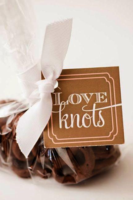Sweet Wedding Favors Unlimited Reviews View Weddingfavorsunlimitedreviews Lembranças De Casamento Feitos Em Casa