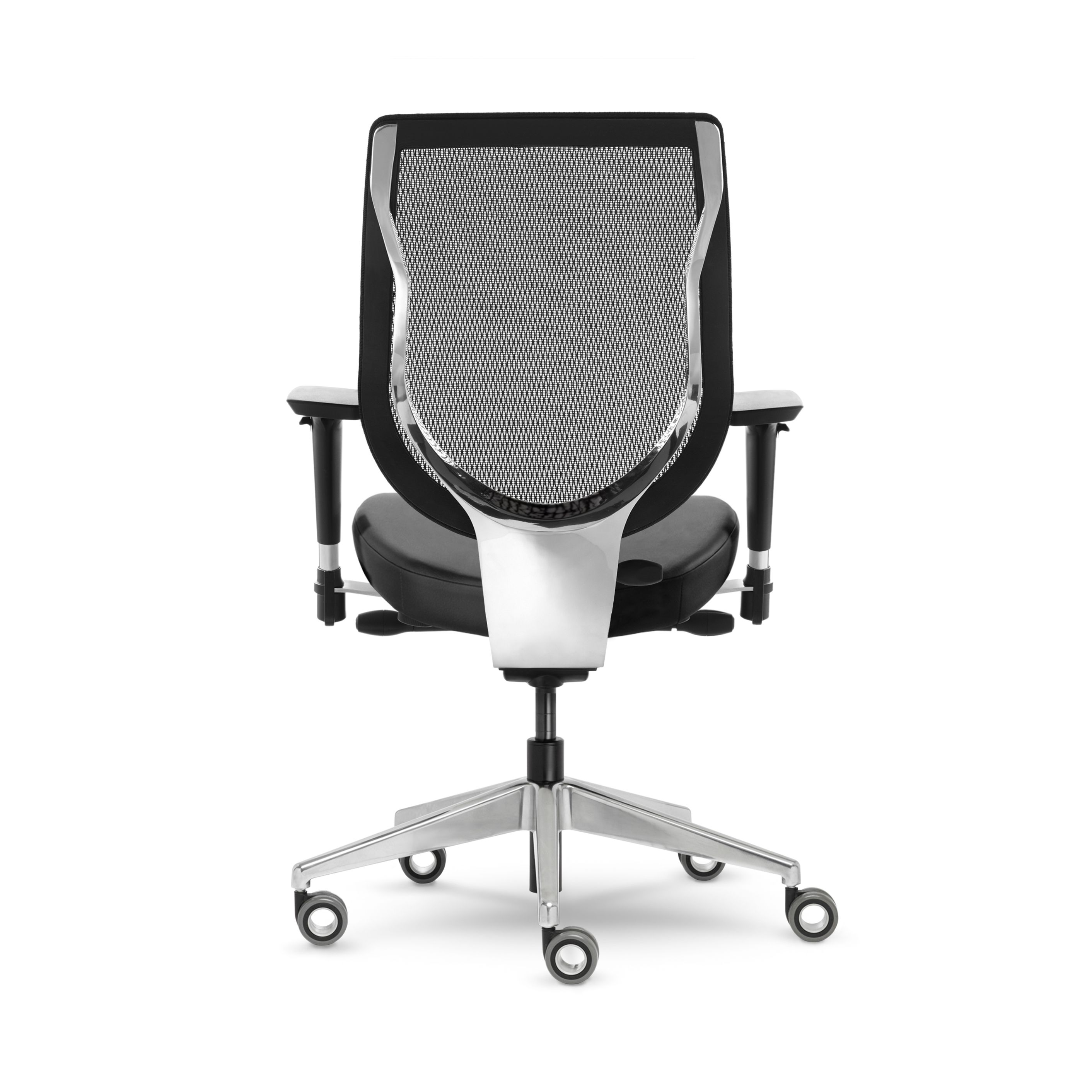 allseating you midback performance work chairs pinterest work