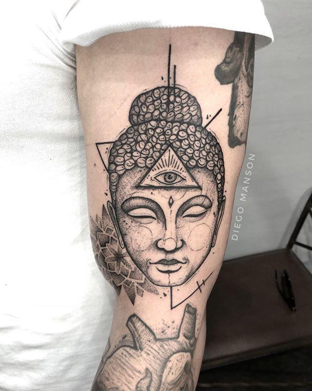 Nose Piercings Buddha Tattoo Drawing Buddha Tattoo Drawing Buddha Tattoo Sl In 2020 Buddha Tattoo Design Buddha Tattoo Sleeve Buddha Tattoo
