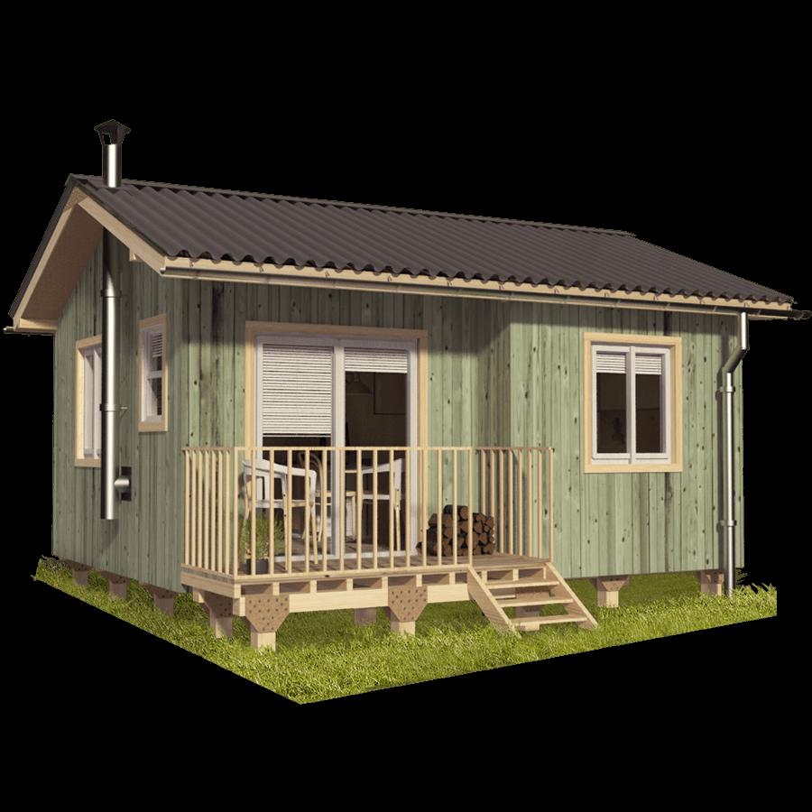 Small Bungalow House Plans  Small bungalow, Bungalow house plans
