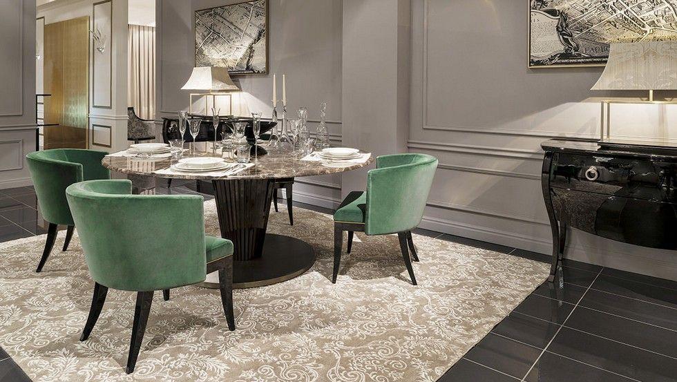 italian design brands at international furniture shows luxury rh pinterest com