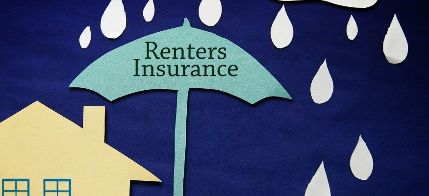 Best and Worst Renters Insurance Companies in 2020 ...