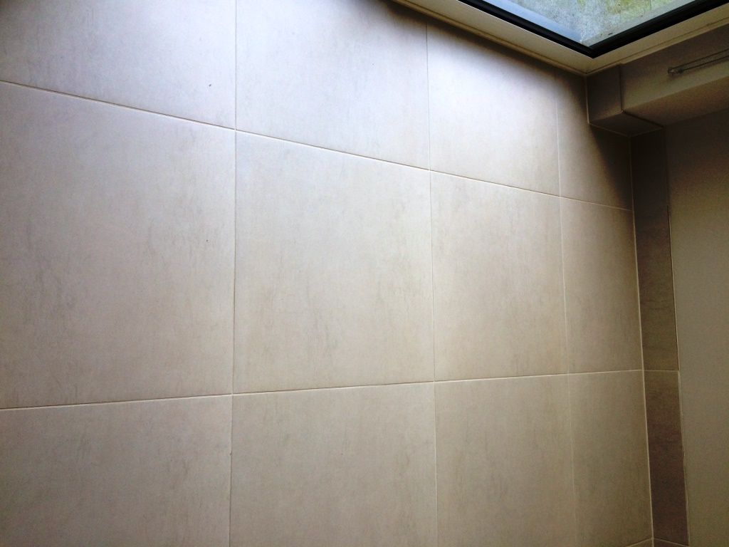 Floor grout cleaning will change the look of your whole cleaning and grout colouring of a limestone tiled floor in hove east sussex dailygadgetfo Image collections