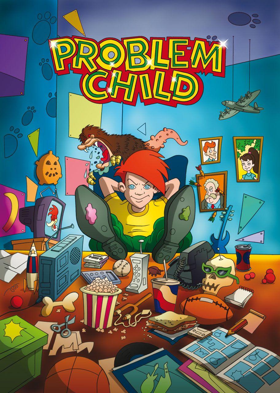 Universal Cartoon Studios Et D Ocon Films Presentent Junior Le Terrible C Universal Cartoon Studios D Ocon Animation Studio Animation Kids Entertainment
