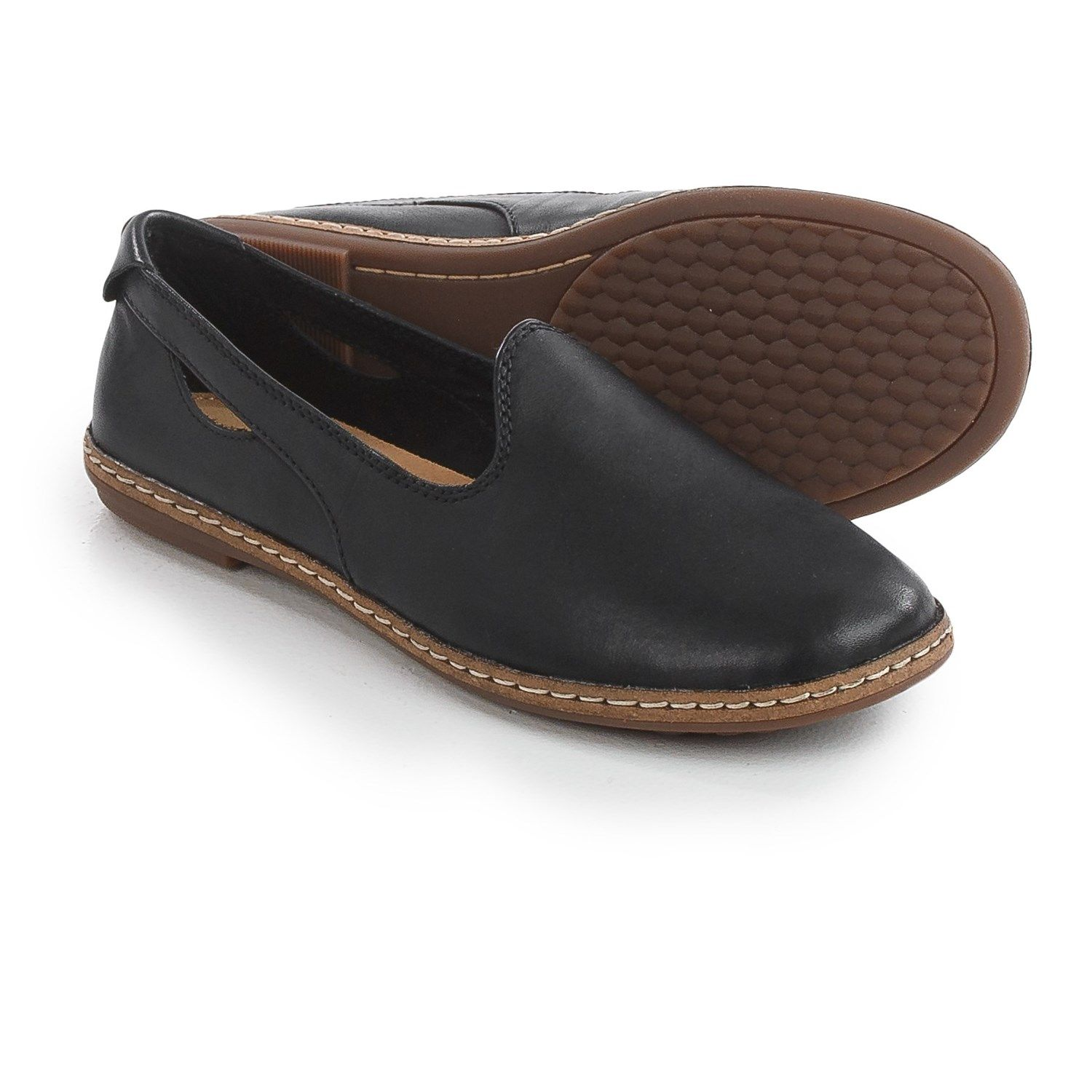 Hush Puppies Sebeka Piper Shoes (For Women) - Save 49%