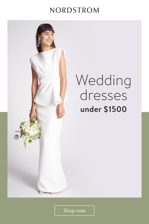 Wedding Shop Nordstrom Wedding Dresses Wedding Dress