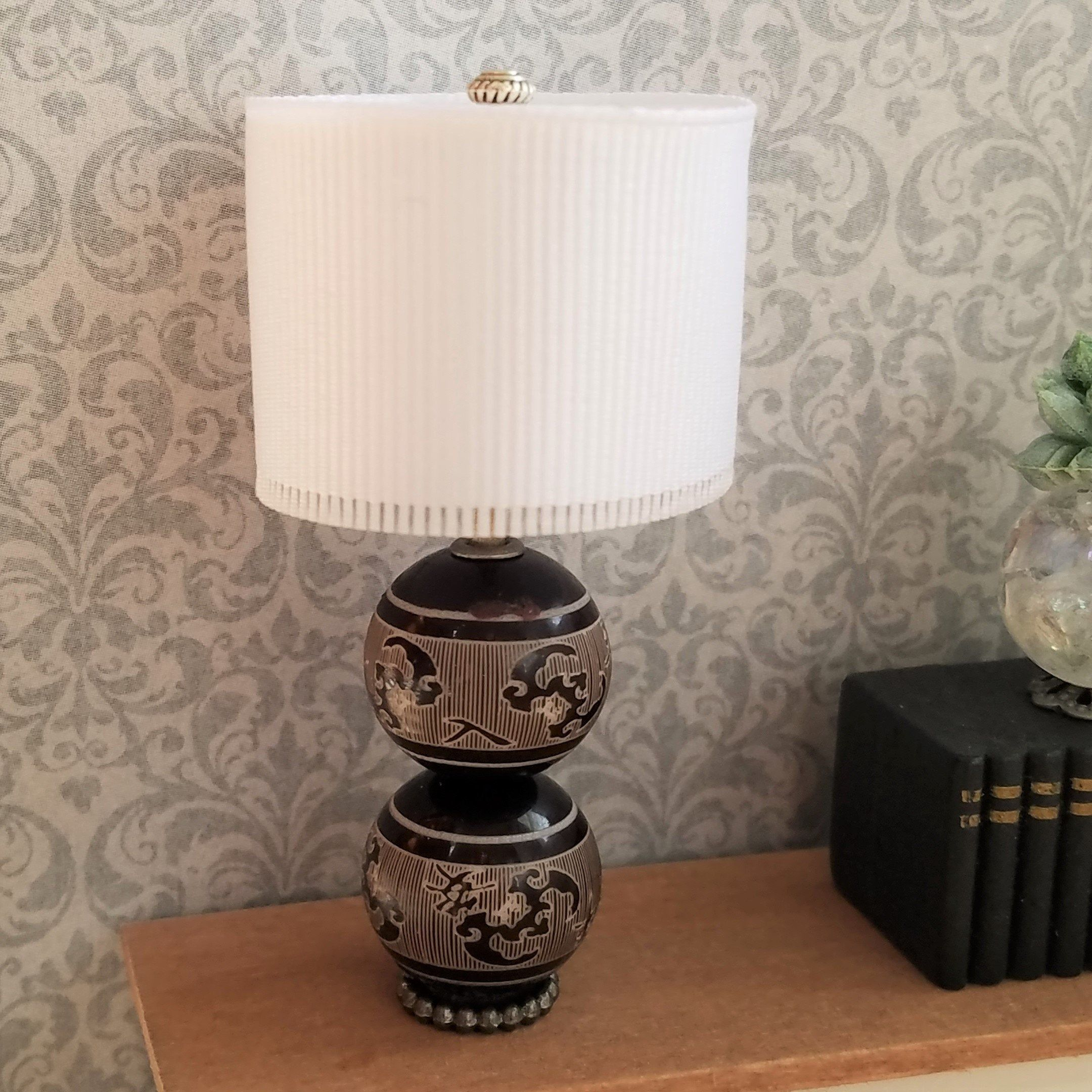 Miniature Lamps Miniature Table Lamps Miniature Lighting