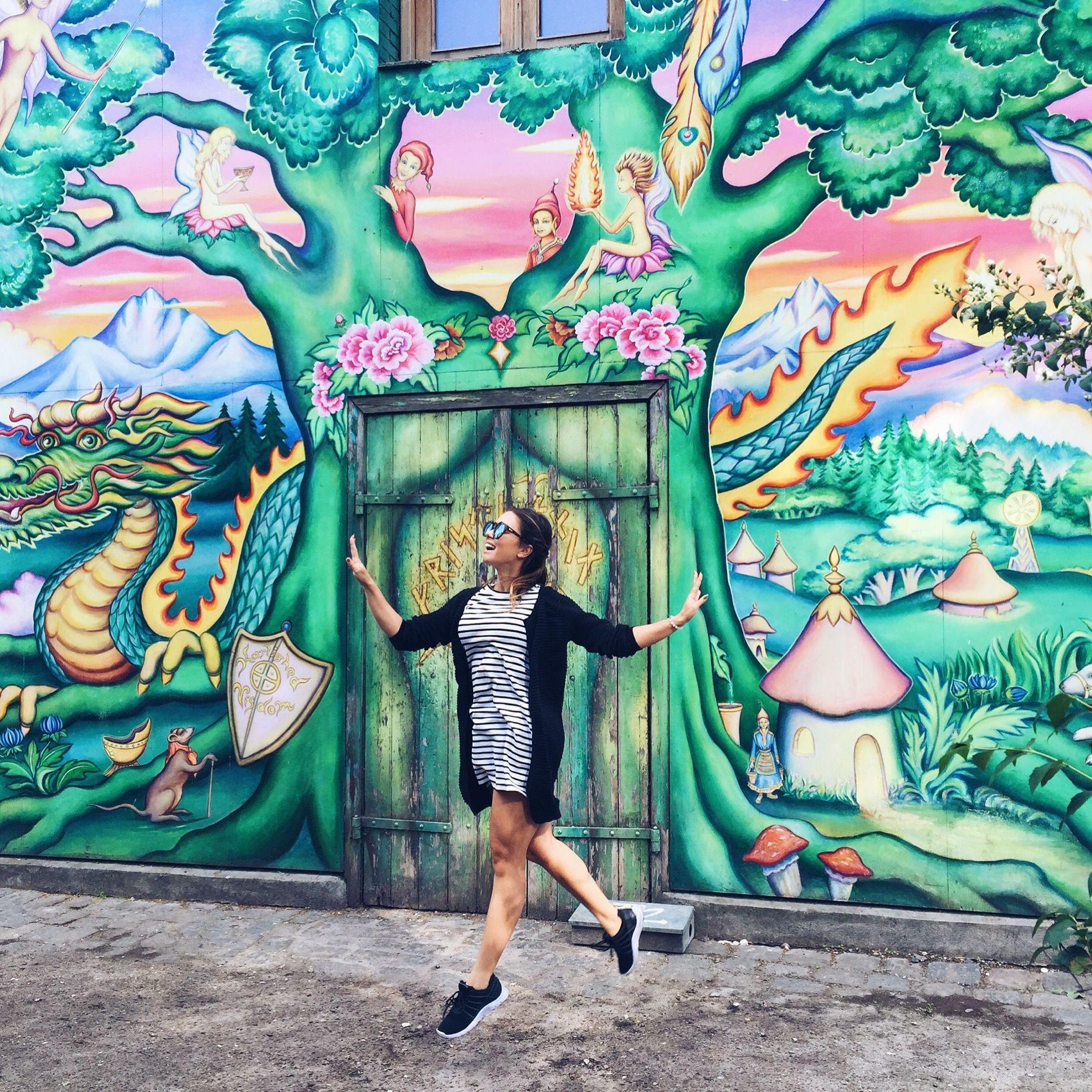 juliana goes | juliana goes blog | dicas de viagem | dicas dinamarca | lugares em copenhagem | o que fazer em copenhagen | visit denmark