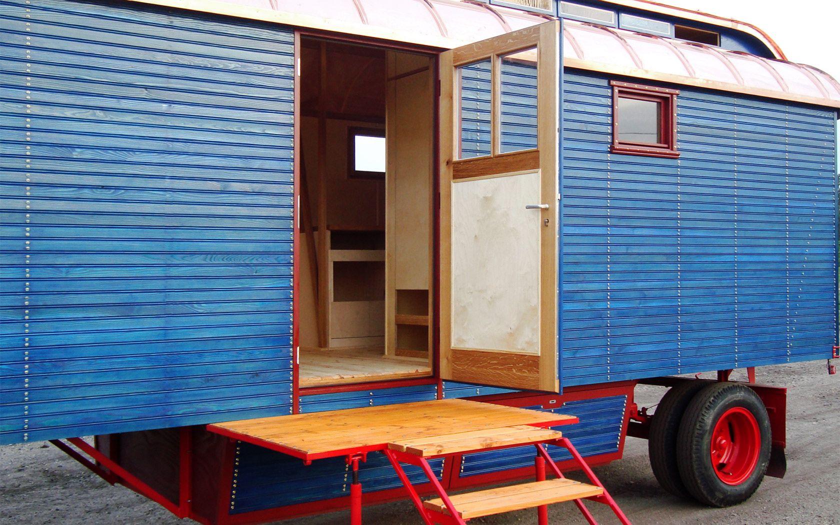 meisterbetrieb f r holz fahrzeugbau zirkuswagen schaustellerwagen waldkindergartenwagen. Black Bedroom Furniture Sets. Home Design Ideas
