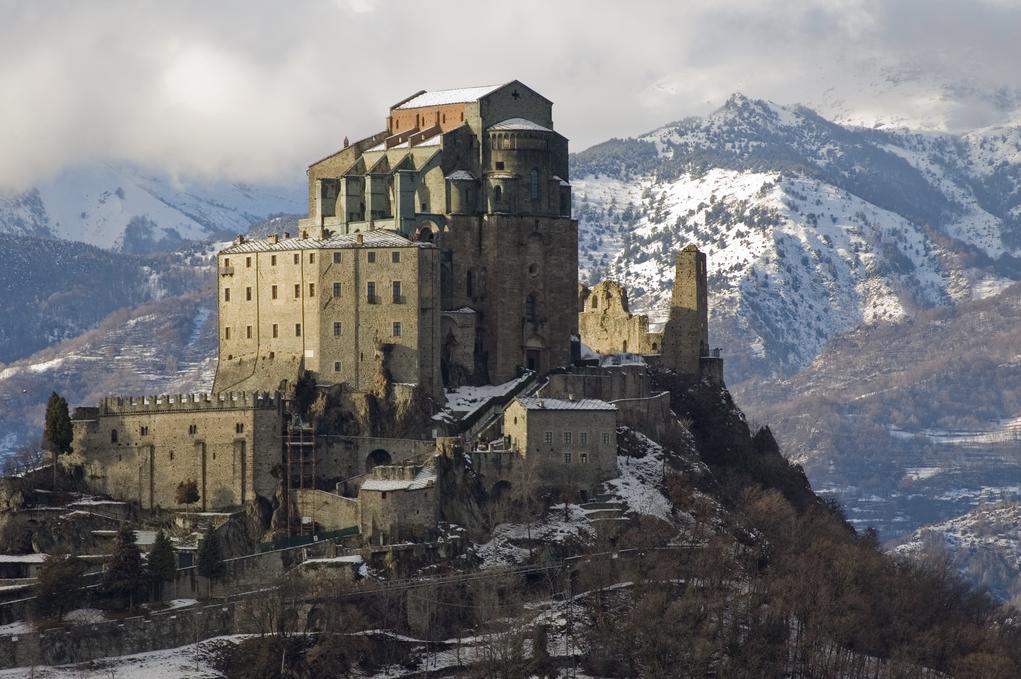 Monte Gargano São Miguel Pesquisa Google Abadia Católico Livro Religioso