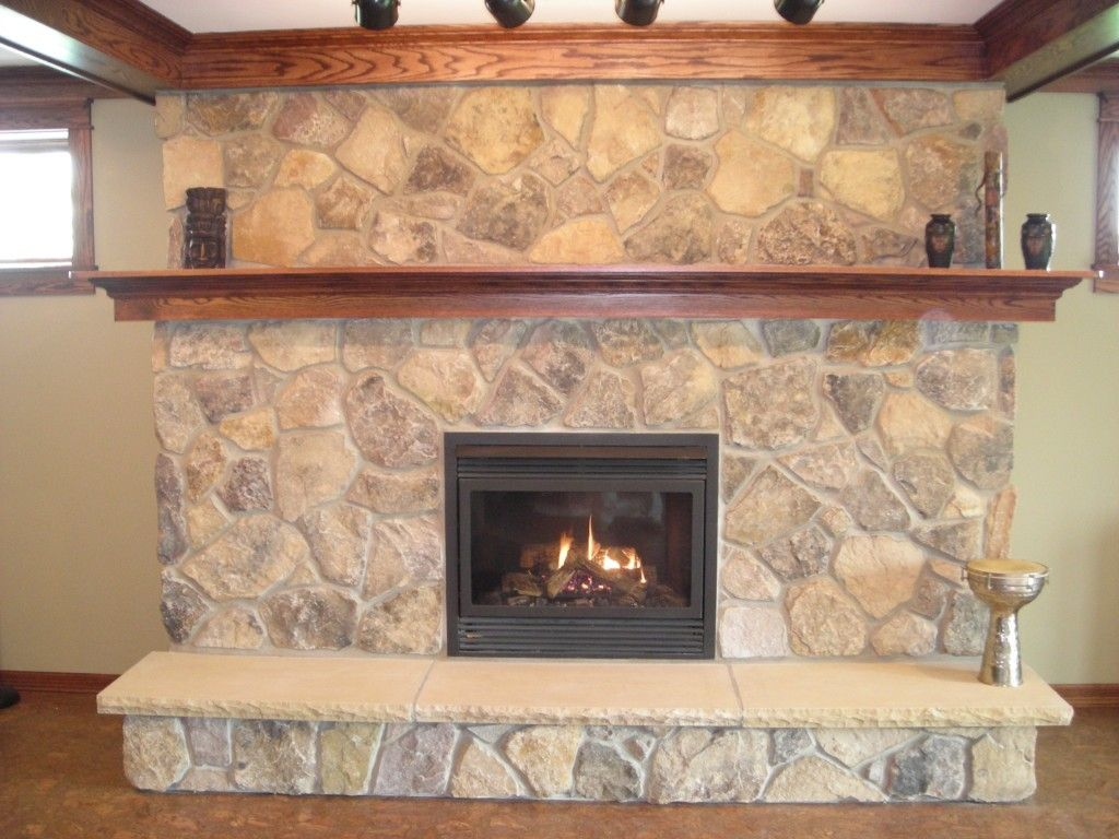 Fireplace Raised Hearth Ideas Hearthstone For Fireplace Fireplace Hearth Contemporary Fireplace Natural Stone Fireplaces