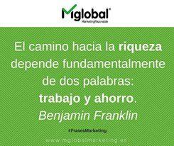 Mglobal Marketing Razonable Tu Agencia De Marketing En