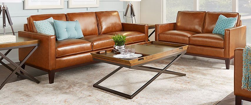 Rule Of Thumb End Table Size For A Sofa Yahoo Search Results With Images Coffee Table Height Table Sizes Table Height