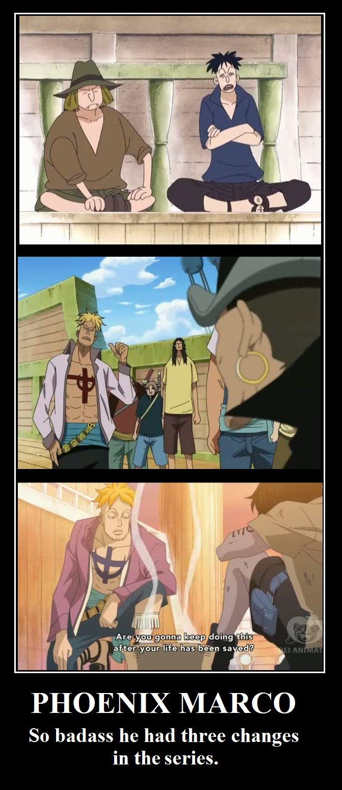 Demotivational Poster 984619 Zerochan One Piece Comic One Piece Theories One Piece Anime