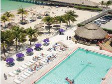 Westgate Miami Beach In Florida