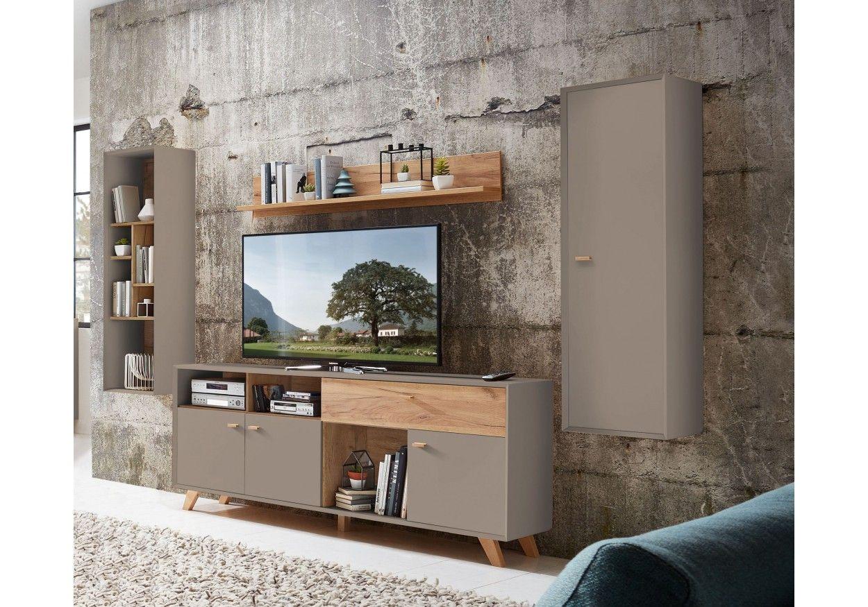 kleines mediacenter wohnzimmer abkühlen abbild oder ebaddedbbfabefe
