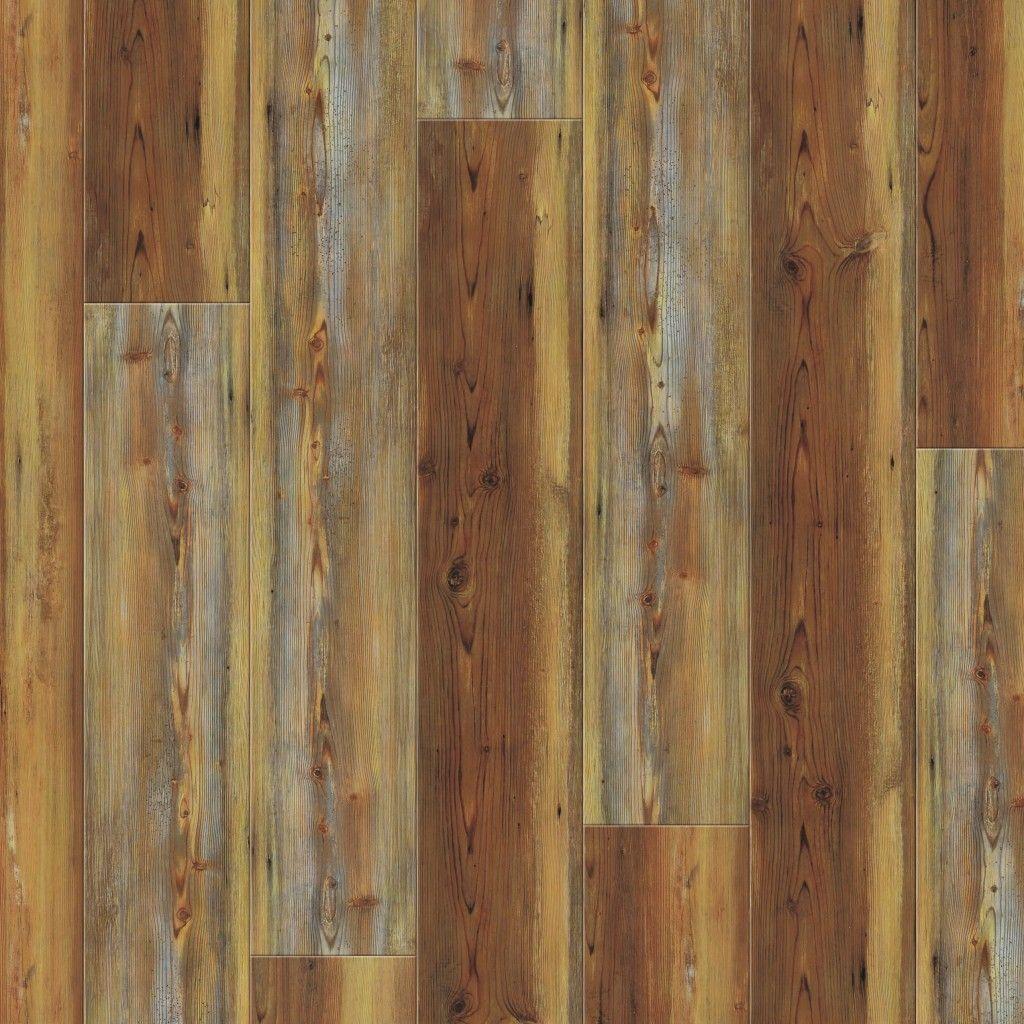Usfloors Coretec Plus Xl E Appalachian Pine 50lvp913