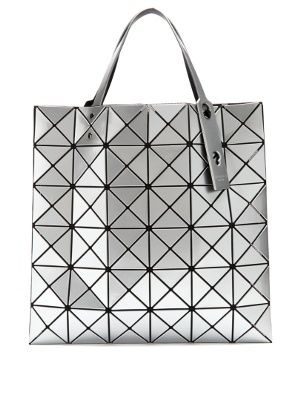 7c72634553fc Lucent Gloss tote