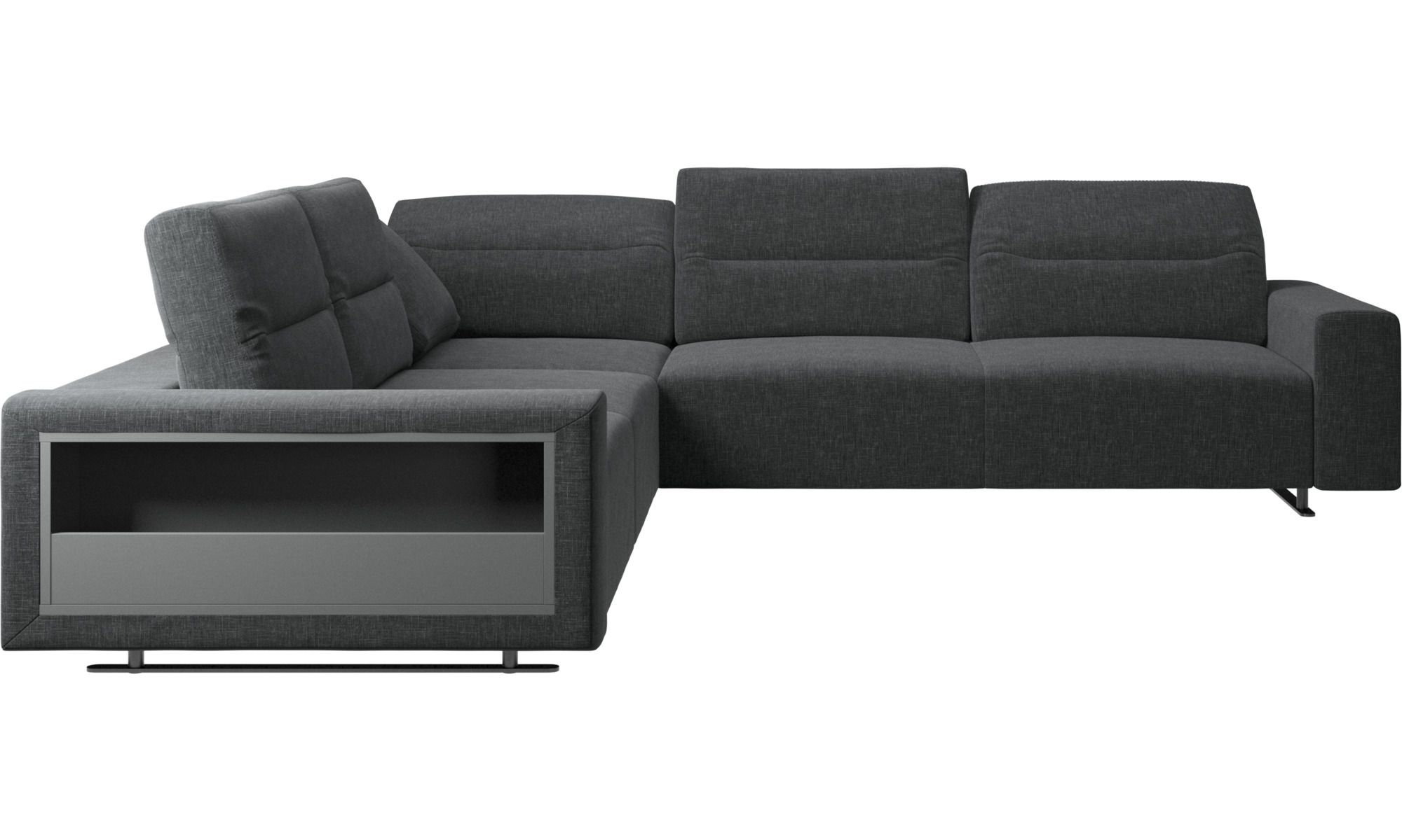 102 Reference Of Couch Corner Side In 2020 Corner Sofa Sofa Bed With Storage Corner Sofa Bed