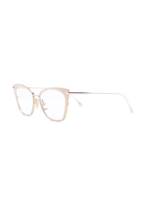 f7a2905e9f62 https   www.farfetch.com uk shopping women dita-eyewear-arise-glasses -item-11797427.aspx storeid 9945 from listing rnkdmnly 1 ffref lp pic 14 2