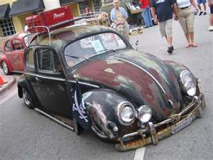 Pin By Tina Haviza Root On Vintage With Images Vw Beetle Classic Vw Van Old Bug
