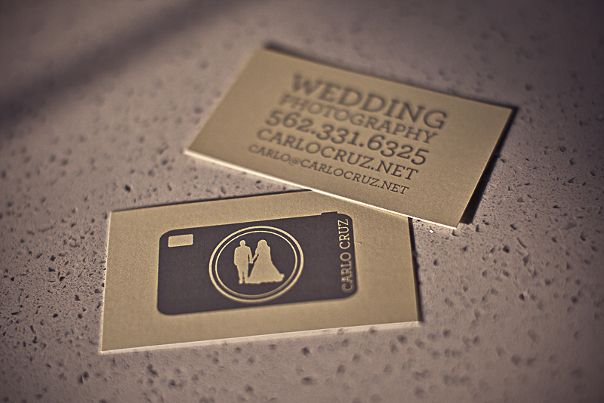 Wedding photography business card inspiration pinterest cards wedding photography business card reheart Image collections