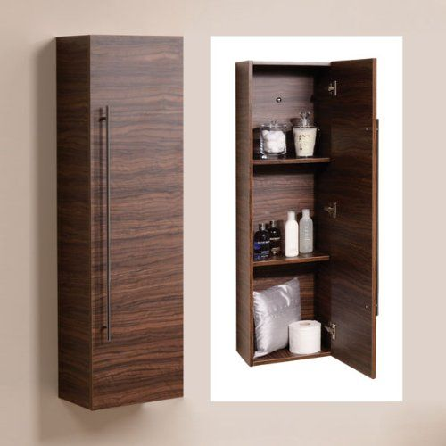 Wall Mounted Bathroom Cabinets Bathroom Wall Storage Cabinets