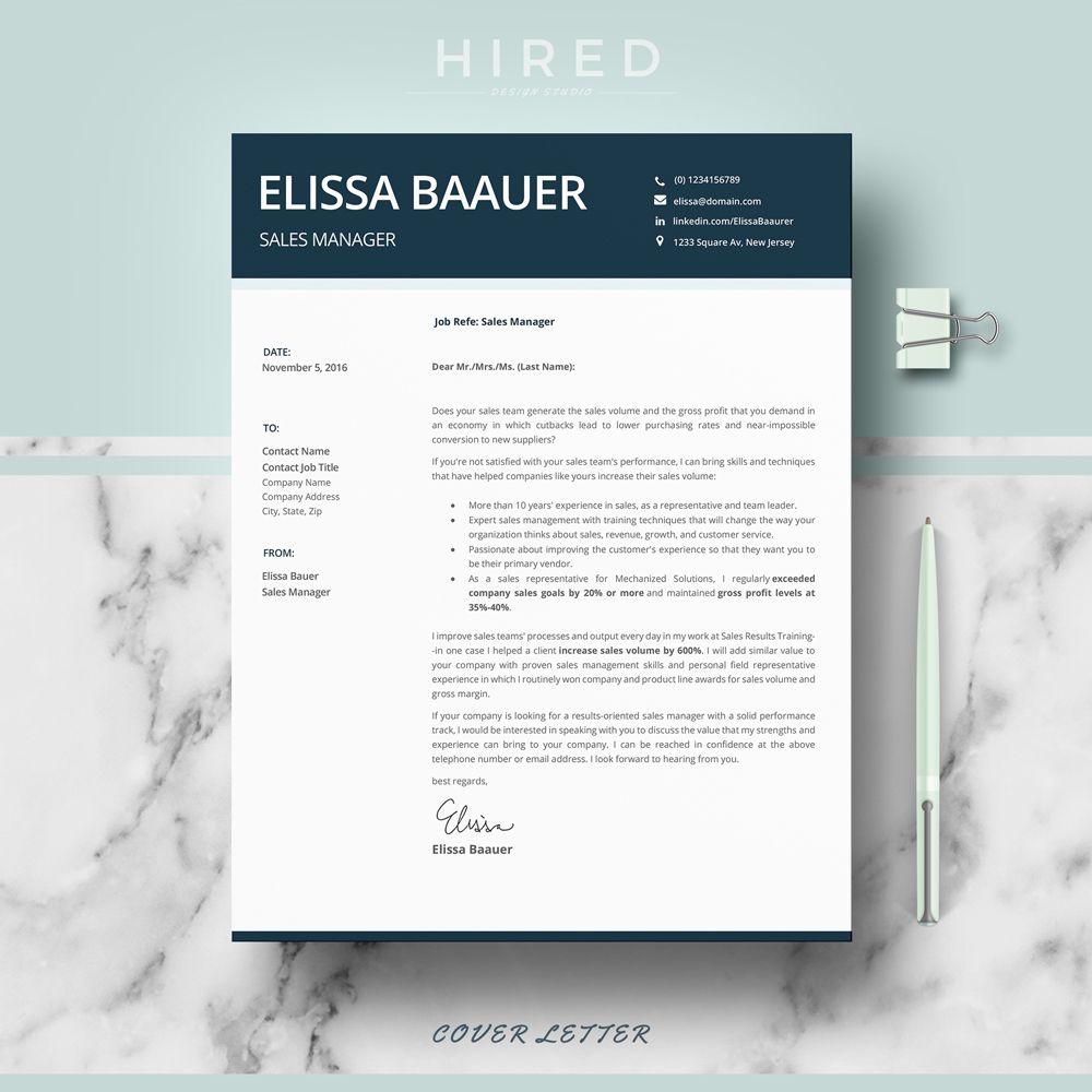 Modern Resume Templates Professional Biodata Format For Word Etsy Modern Resume Template Cover Letter For Resume Resume Template Professional