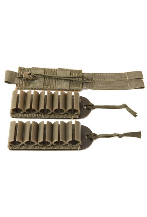 Accessory | Swat Tactical Gear