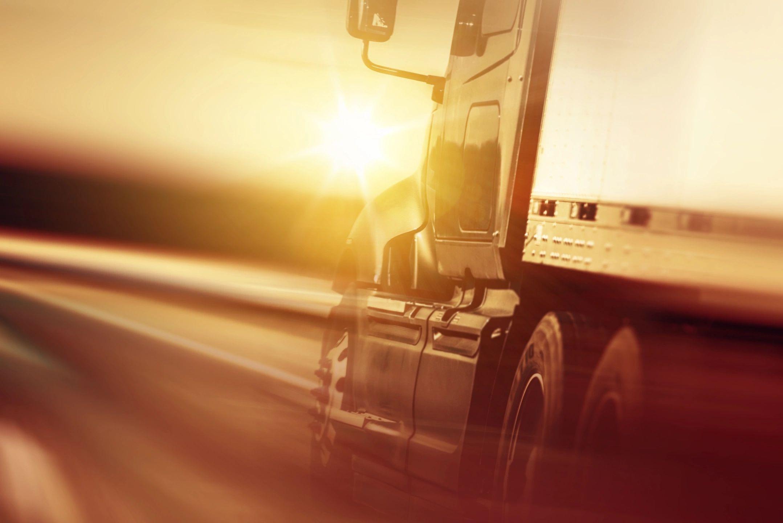Pin by Lions Guard Enterprise, LLC on Freight Broker