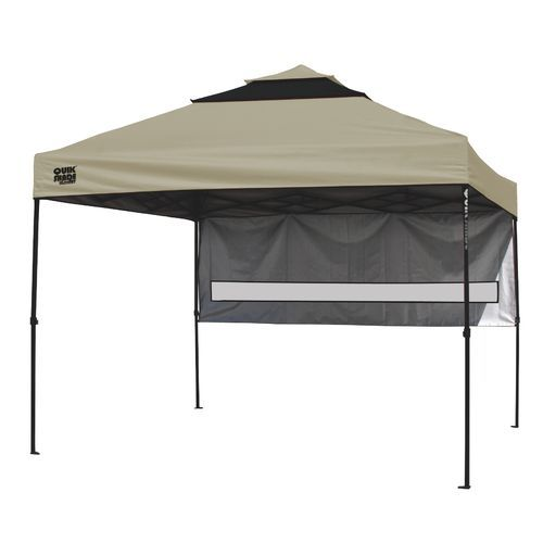 Quik Shade Summit 10 X 10 Instant Canopy Academy Canopy Outdoor Canopy Tent Instant Canopy