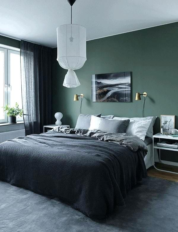 prix peinture farrow and ball green smoke farrow ball prix. Black Bedroom Furniture Sets. Home Design Ideas