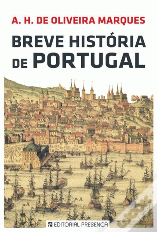 Pin De Lis Arantes Em Livros E Filmes Historia De Portugal