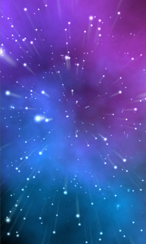 Starfield 3d Parallax Lwp V1 0 1 Apk Please Visit Our Website For Download Indirmek Icin Lutfen Sitemizi Ziyaret Edin Sfondi