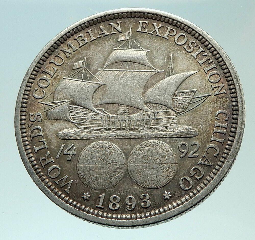 MAKE OFFER 1 Troy Pound Franklin Halves Washington Quarters Junk Silver Coins