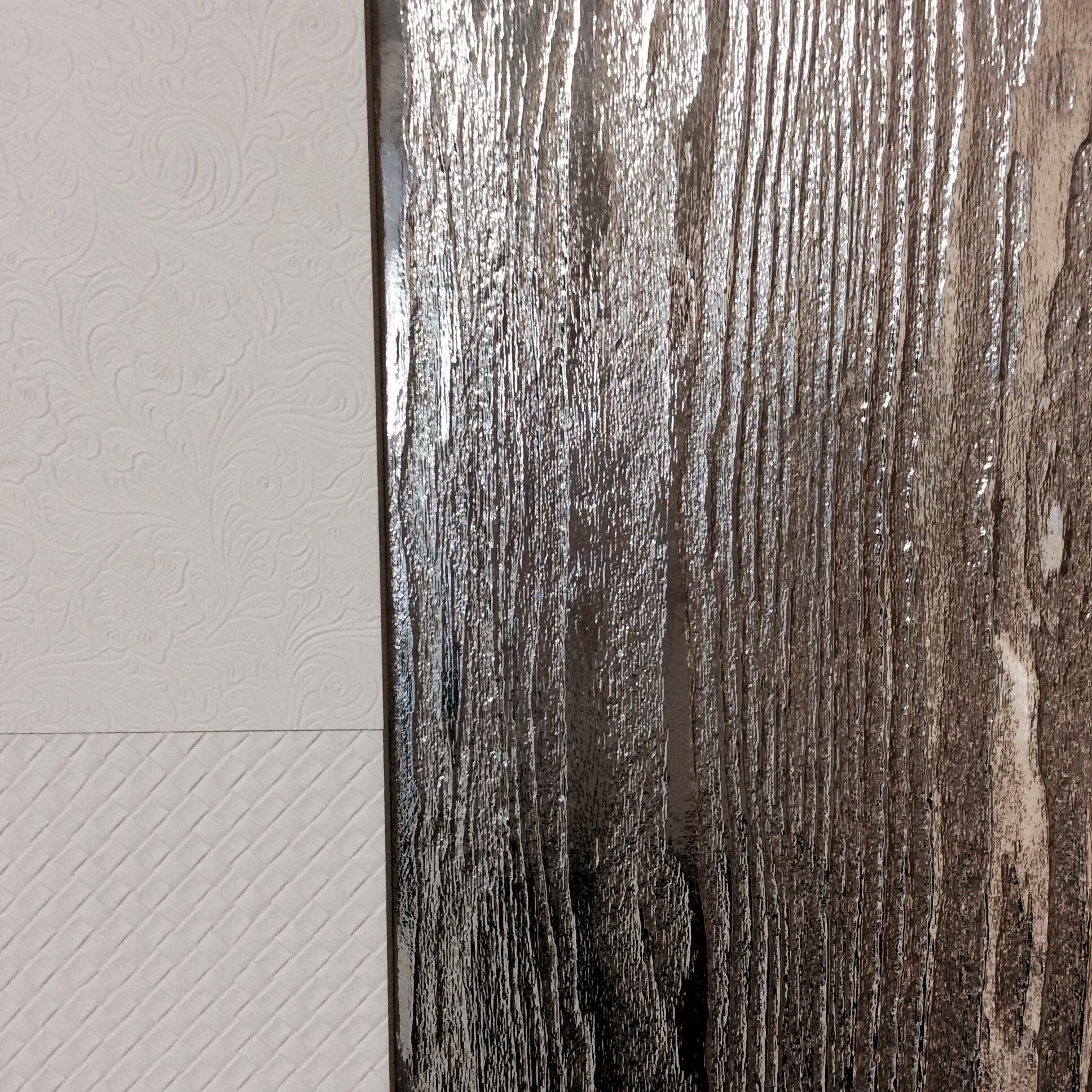 pannelli texture per arredamento voice