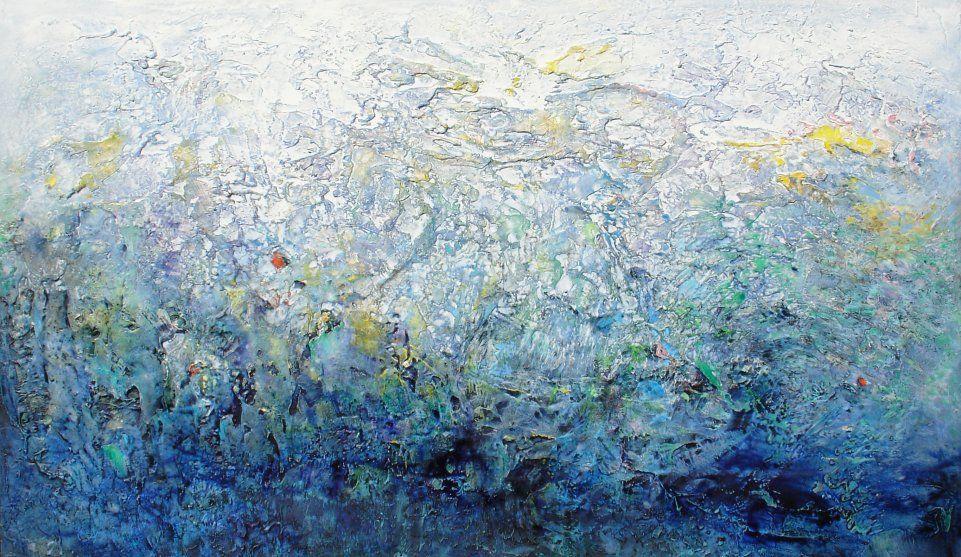 valerie-nichol-underwater-world-3x6-2.jpg (961×557)