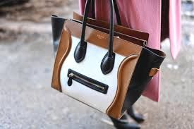 street style bags