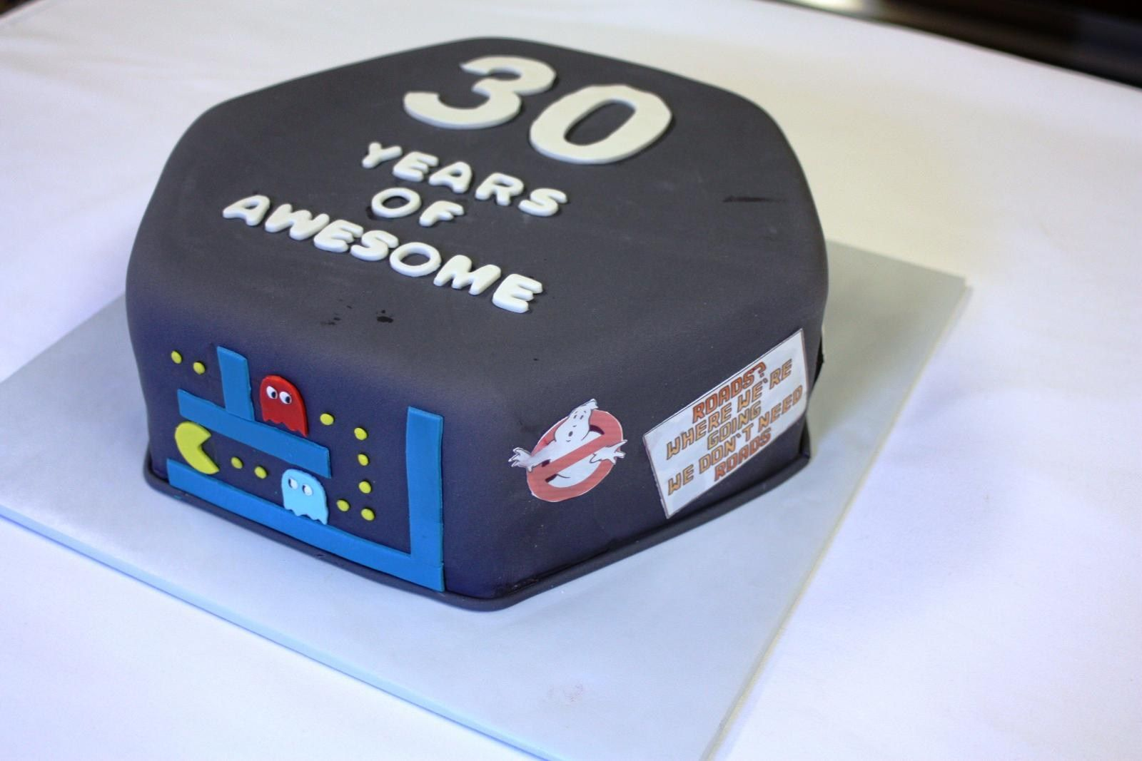 23 Pretty Picture Of Funny Birthday Cake Sayings 30th Ideas Protoblogr Design