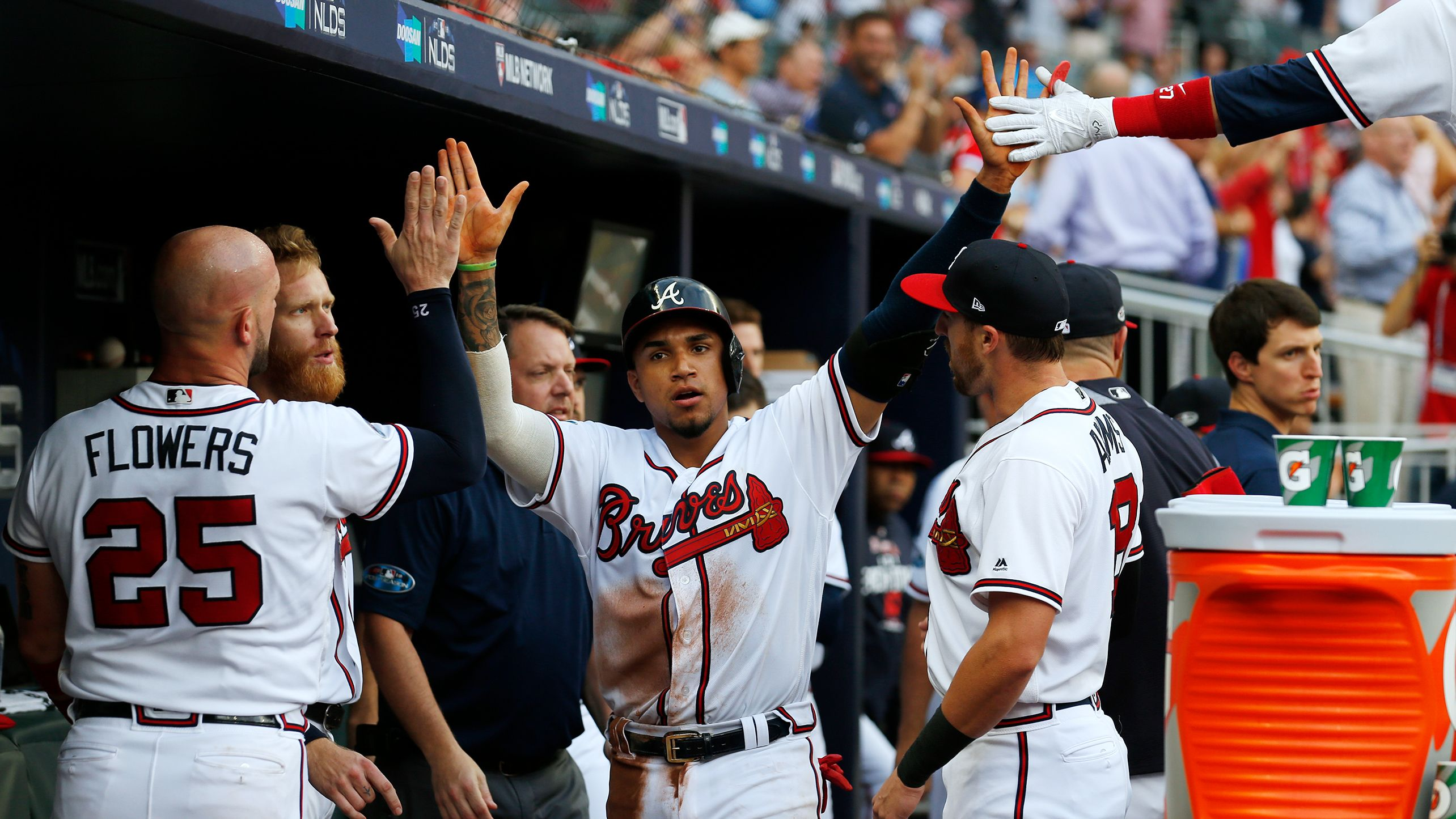 Braves Photos Braves Atlanta Braves Atlanta