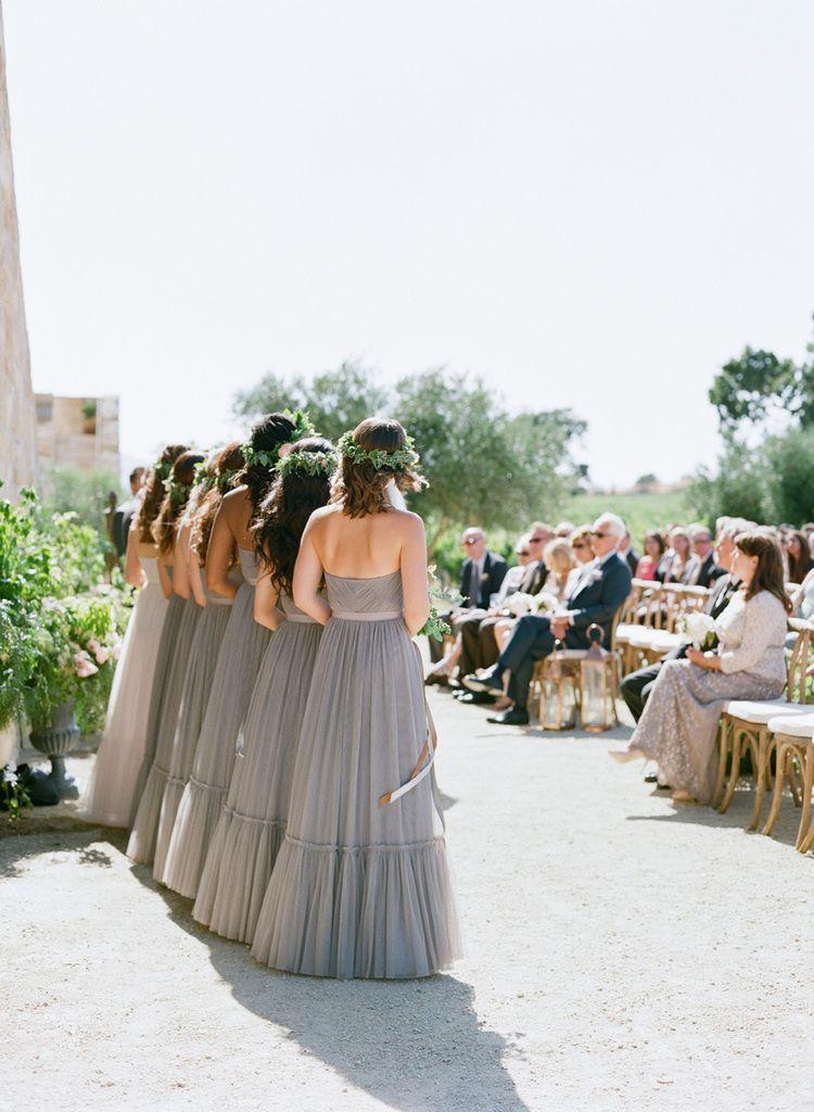 Santabarbarawedding Santa Barbara Wedding Style Blog Elizabeth Messina Photography Sunstone Villa