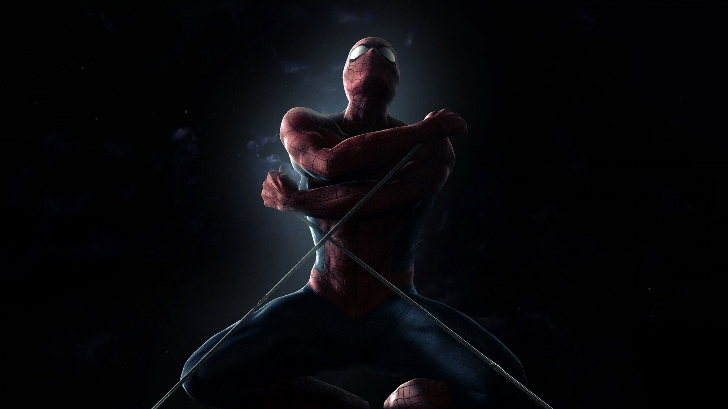 Amazing Spiderman Background 4k Hd Pictures 4 Superhero