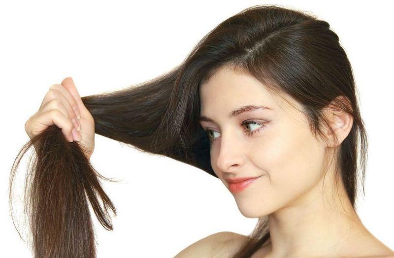Чем укрепить волосы от выпадения в домашних условиях отзывы 752