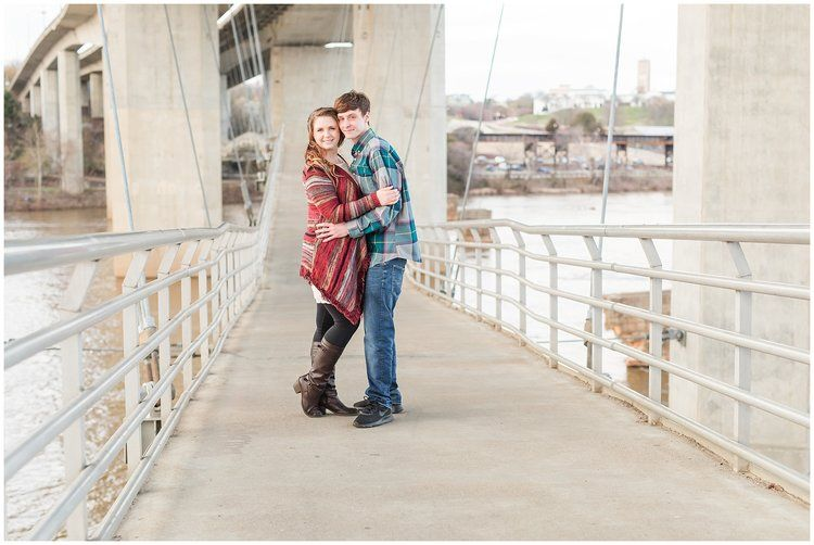 Vicki Blake In 2020 Belle Isle Engagement Session Photography