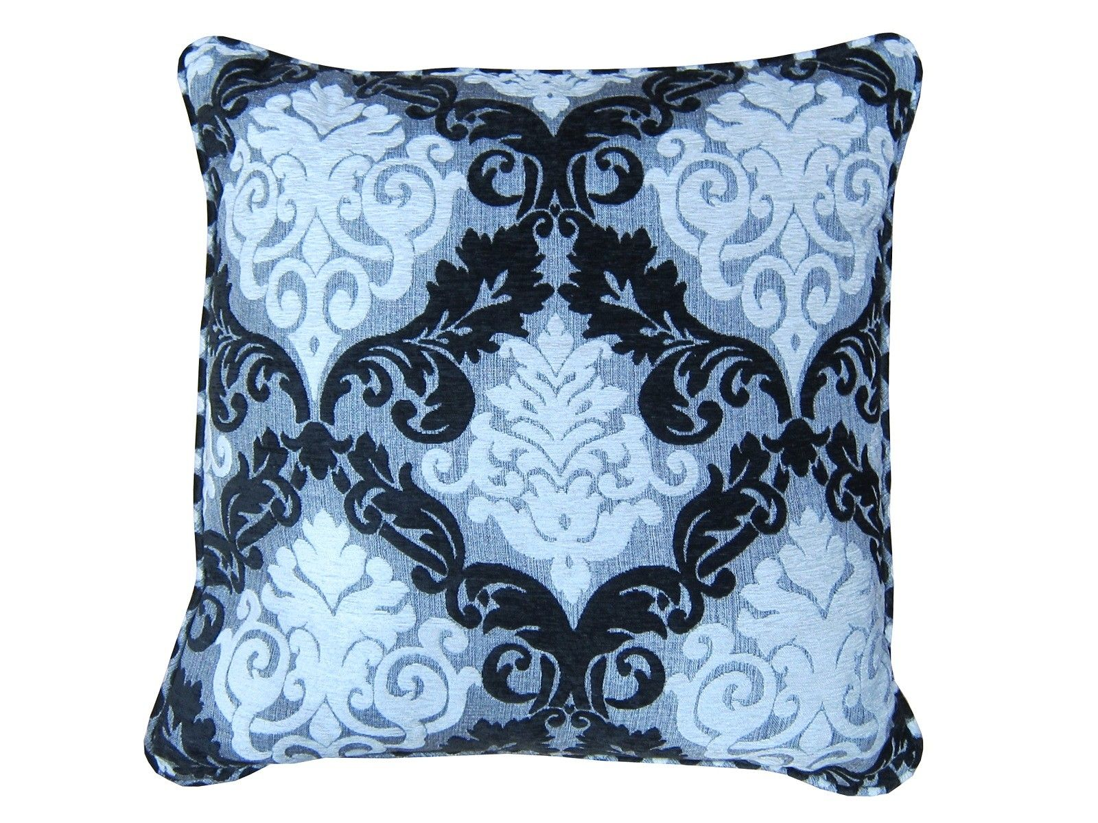 Rodeo Home Throw Pillow : Adriana pillow from Rodeo Home Pillows Pinterest Pillows