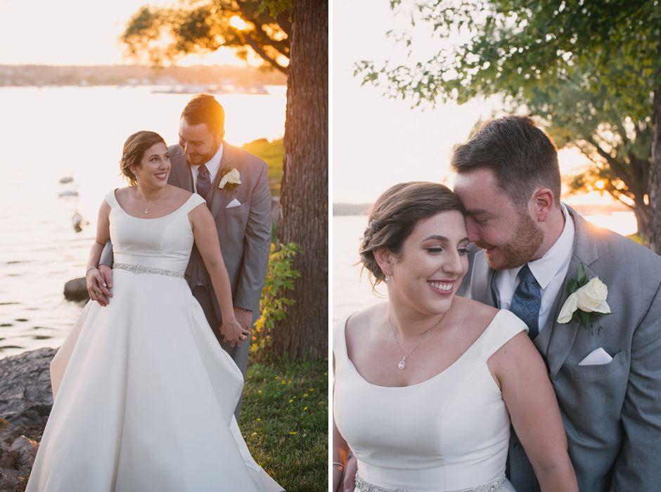 Christina Zack Wedding Canandaigua Country Club Canandaigua Ny In 2020 Wedding Country Wedding Wedding Photography