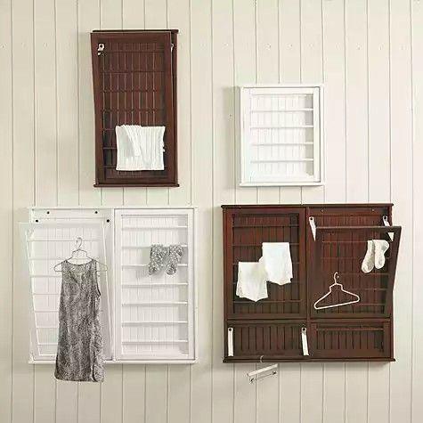 Drying board