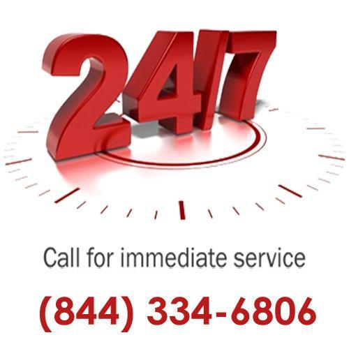 24X7 Emergency Service Damage restoration, Appliance